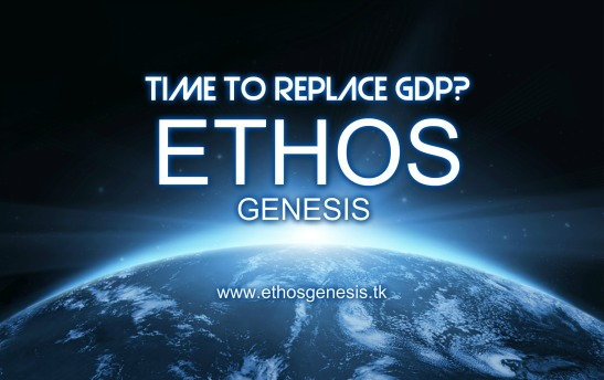 ETHOS GENESIS (2015) is a documentary film that emphasizes the need for a paradigm shift in the way we consume products if we are to create meaningful and sustainable change