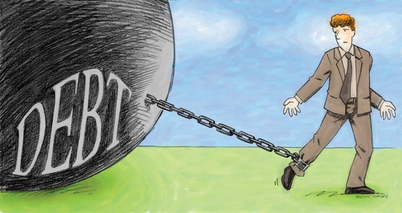 Investigating Banks, Money and Debt