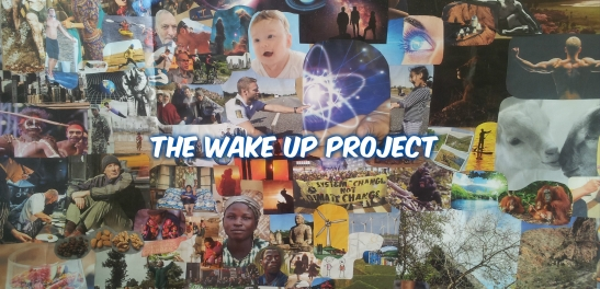 wakeupproject