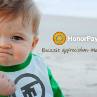 HonorPay